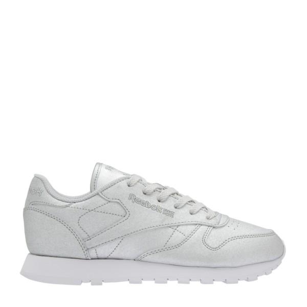 Schuhe Reebok CL LTHR SYN Women