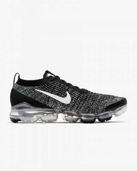 Nike Air VaporMax Flyknit 3 Schuhe für Herren
