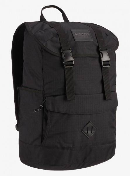 Burton Outing Pack Rucksack