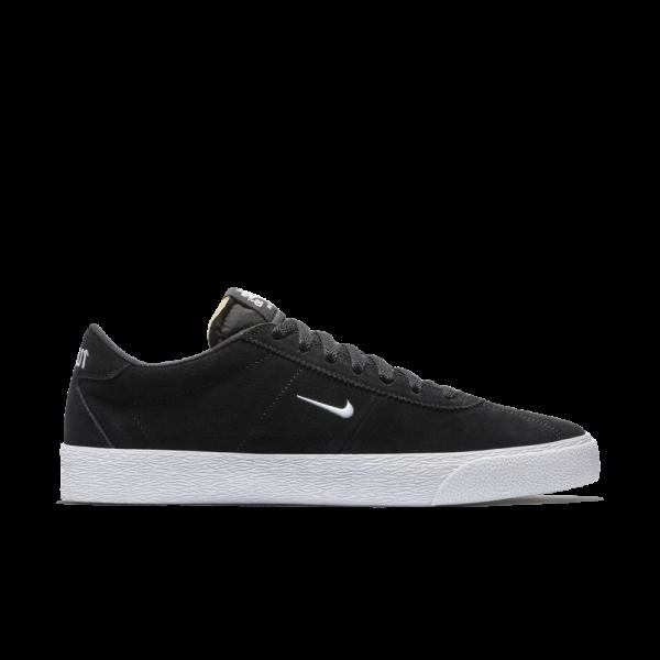 Schuhe Nike SB ZOOM BRUIN