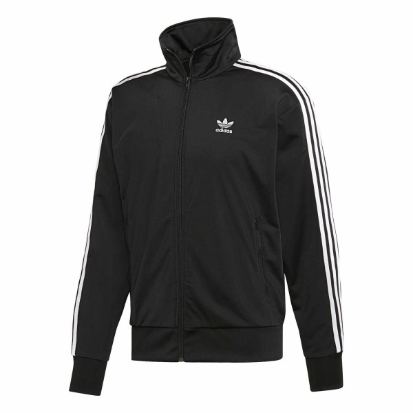 adidas Trainingsjacke Firebird TT