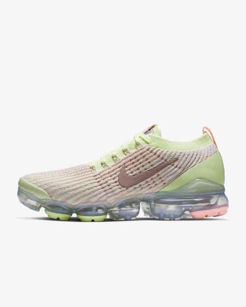 Nike Women's Air VaporMax Flyknit 3 Schuhe für Damen