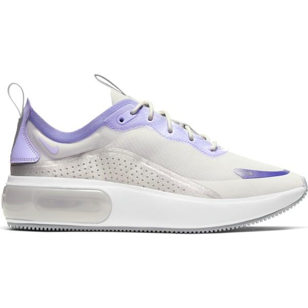 Nike Air Max Dia SE Schuhe für Damen