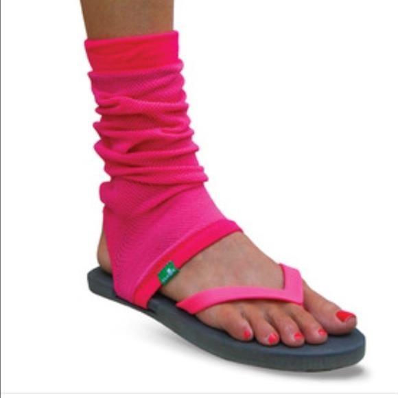 Flip Flops Sanük Women's Tube Flops