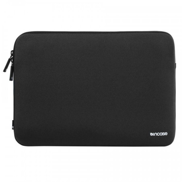 Hülle Incase für MacBook 12 Inch Ariaprene Classic Sleeve - Black