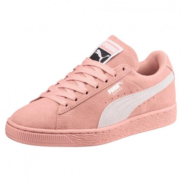 Puma Schuhe Suede Classic Wn's