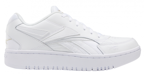 Reebok Court Double Mix Schuhe für Damen