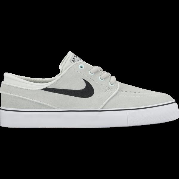 Schuhe Nike SB STEFAN JANOSKI (GS)