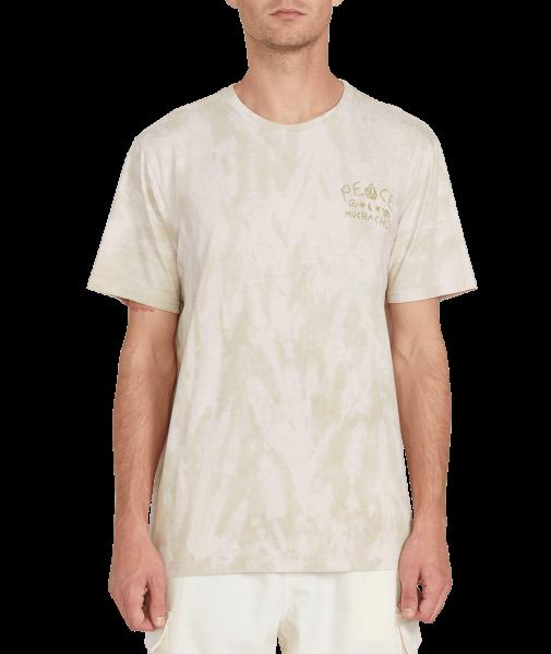 Volcom Muchacho S/S T-Shirt für Herren
