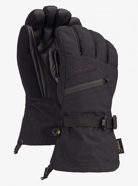 Burton GORE-TEX Handschuhe mit Gore-Wärmetechnologie für Herren