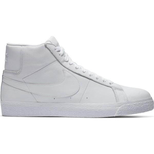 Nike SB Zoom Blazer Mid Schuhe für Herren