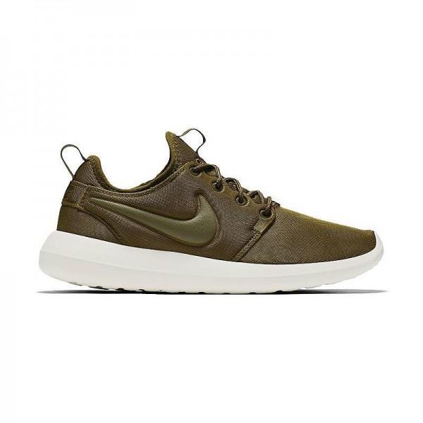 Nike Schuhe Roshe Two