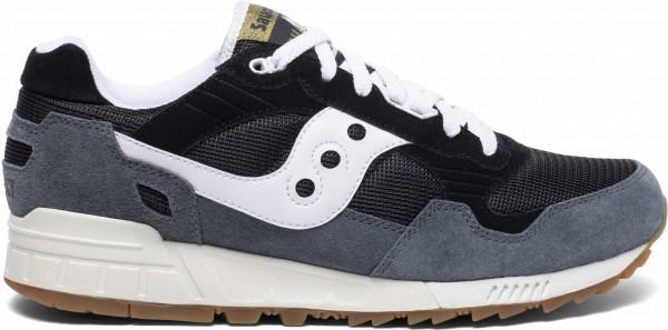 Saucony Shadow 5000 Vintage Schuhe für Herren