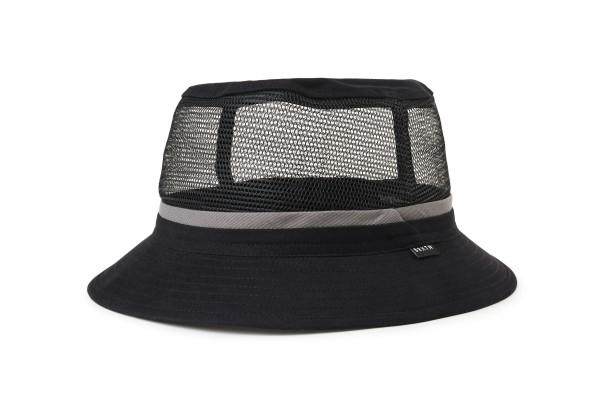 Brixton Hut Hardy Bucket Hat
