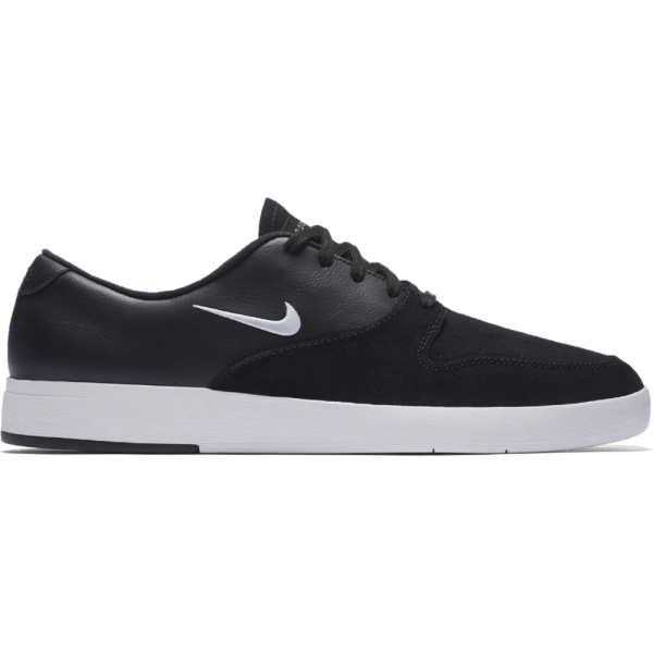 Schuhe Nike SB ZOOM P-ROD X