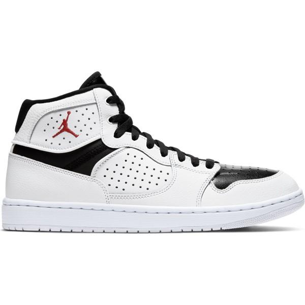 Nike Air Jordan Access für Herren
