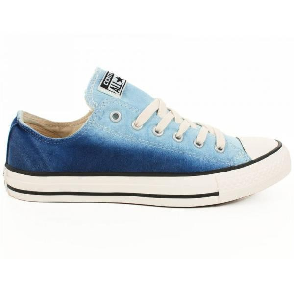 Converse Schuhe CTAS OX AMBIENT