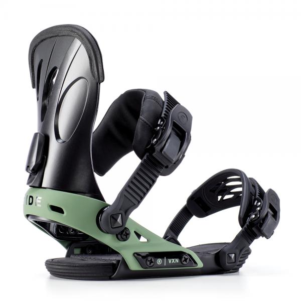Ride Snowboard Bindung VXN 18/19