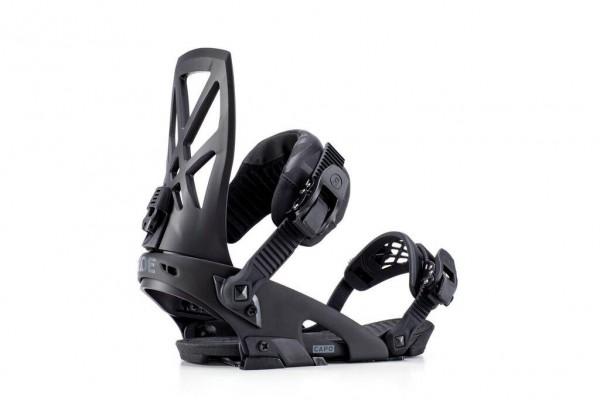 Ride Snowboard Bindung Capo 18/19