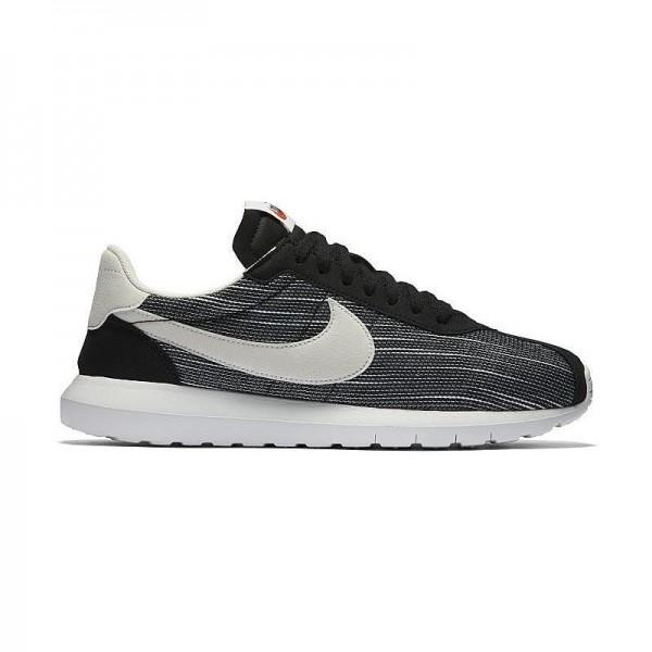 Nike Schuhe Roshe LD-1000