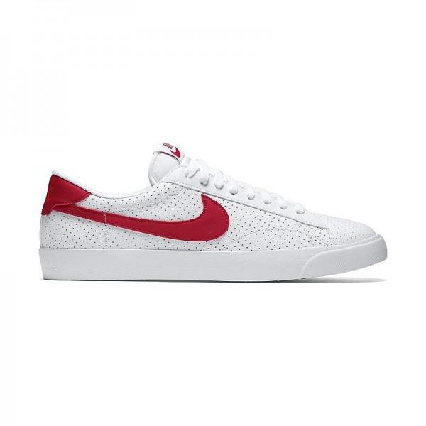 Nike Schuhe TENNIS CLASSIC AC