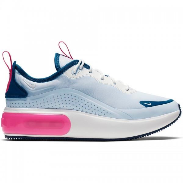 Nike Women's Nike Air Max Dia SE Schuhe für Damen