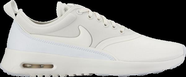 Nike Schuhe AIR MAX THEA ULTRA PRM