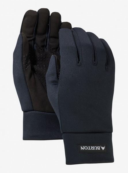 Burton Handschuhe Touch N Go Liner Touchscreen-taugliche Innenhandschuhe für Herren