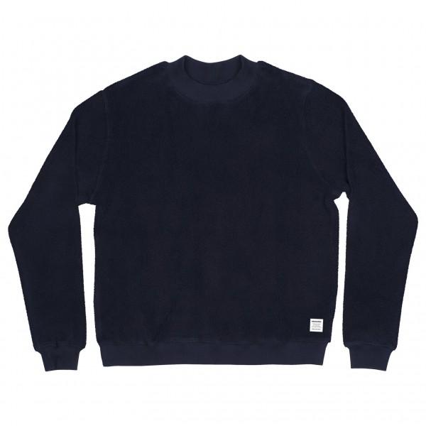 DEDICATED Viborg Plush Sweatshirt