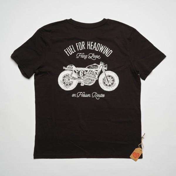 Mein Main Schopper T-Shirt