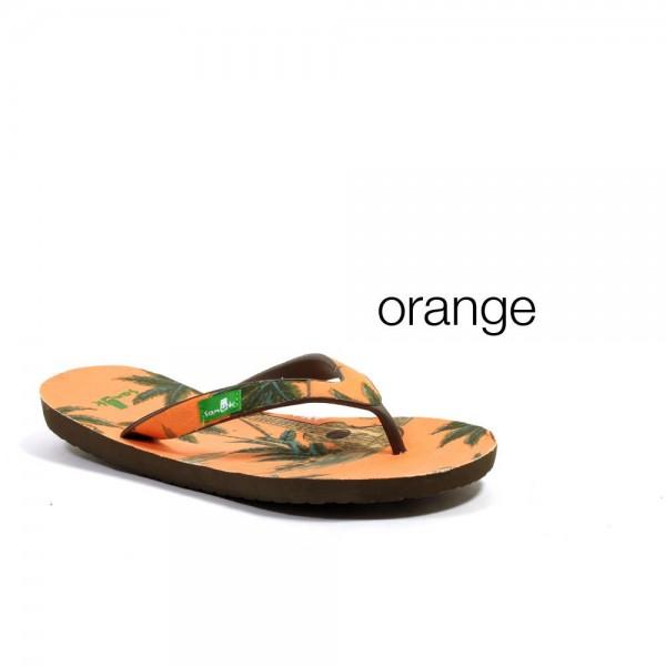 Flip Flops Sanük Kona