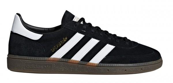 adidas Schuhe Handball Spezial Schuhe