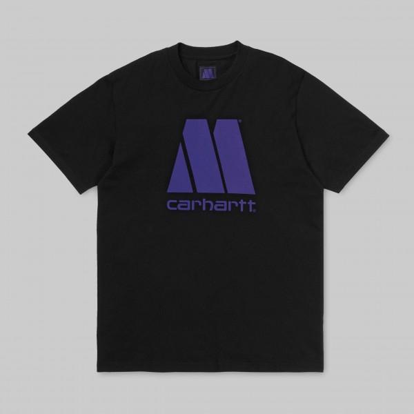Carhartt WIP S/S Motown Carhartt WIP WIP T-Shirt für Herren