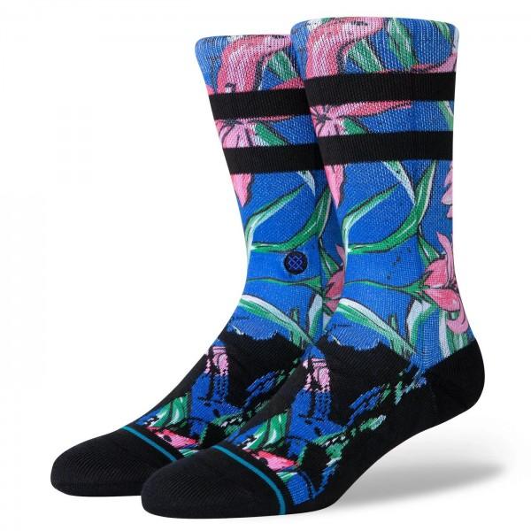Stance Staples Waipoua Socken für Herren Gr. L