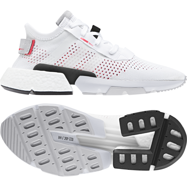 adidas Schuhe POD-S3.1