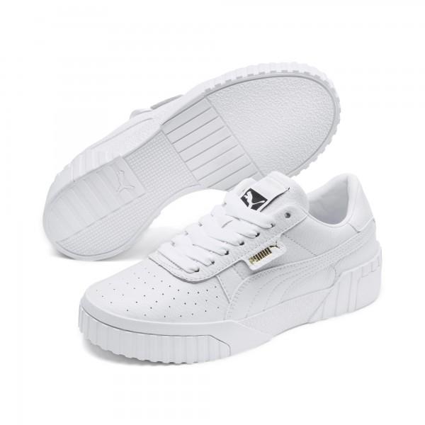 Puma Schuhe Cali Wn's