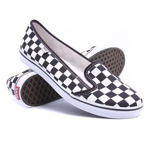 VANS KVD Checkerboard Schuhe für Kinder