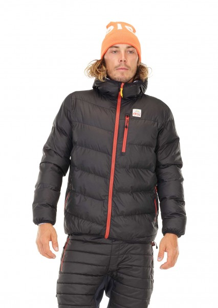 Picture Clothing Snowboard/Ski Jacke Scape