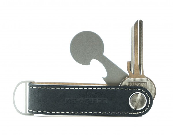 Keykeepa Schlüsselbund Loop