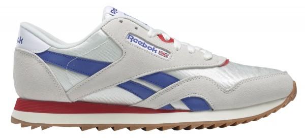 Reebok CL Nylon Ripple MU Schuhe für Herren