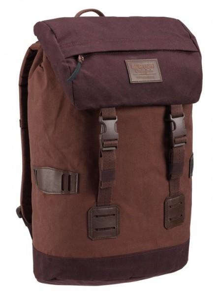 Burton Tinder Pack Backpack