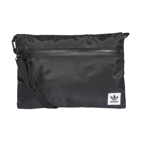 adidas Simple Pouch Tasche black