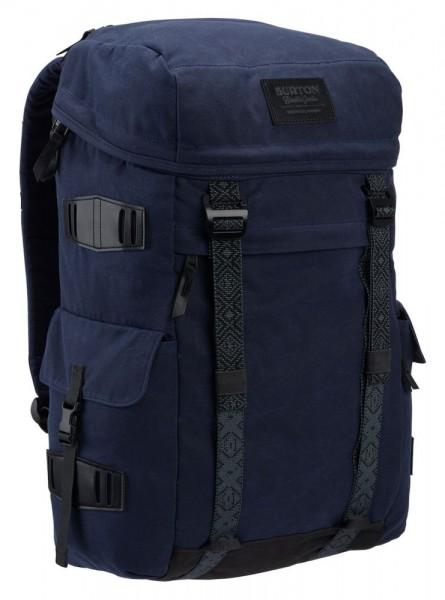 Burton Annex Pack Backpack