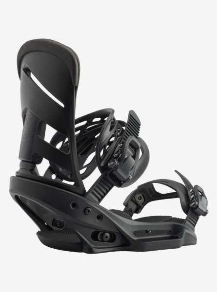 Burton Snowboard Bindung Mission EST für Herren