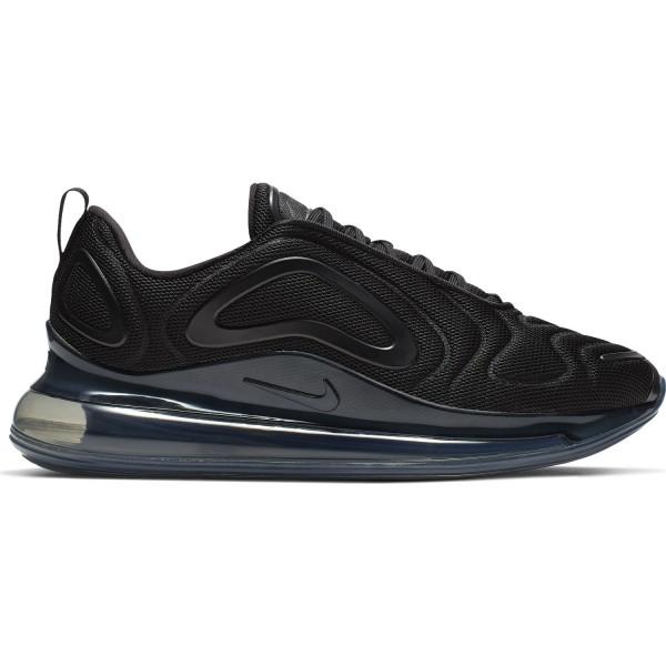 Nike Air Max 720 Schuhe für Herren