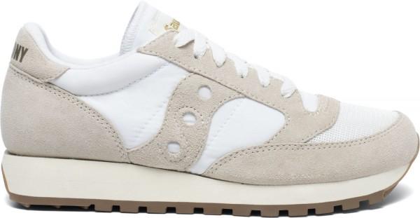 Saucony JAZZ ORIGINAL Vintage Schuhe für Damen