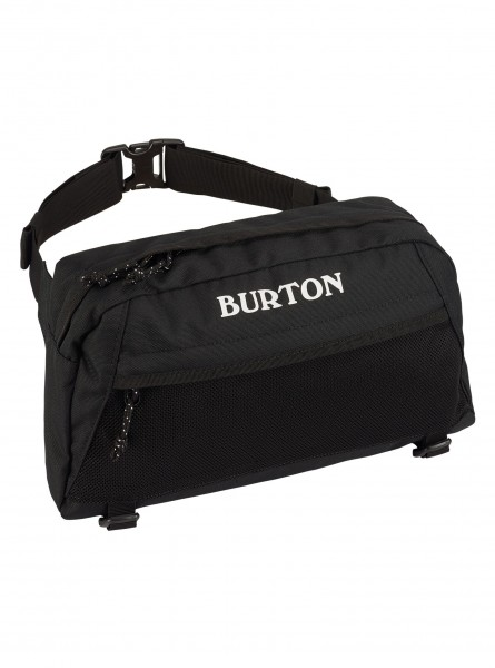 Burton Beeracuda Sling Bag