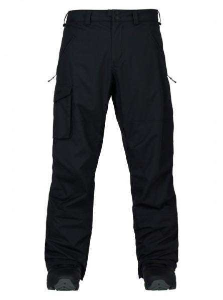 Burton Snowboard Hose Covert Pant