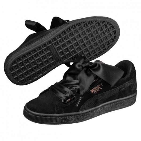 Puma Schuhe Heart Artica Wn's