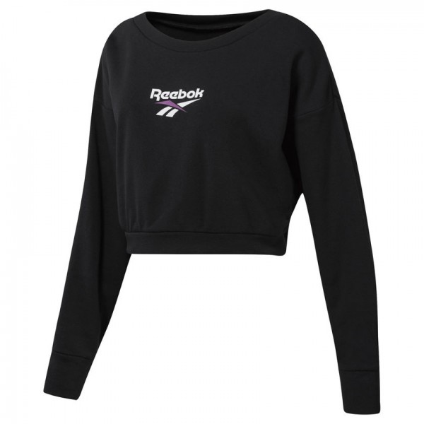 Reebok CL V P CREW Damen Sweatshirt